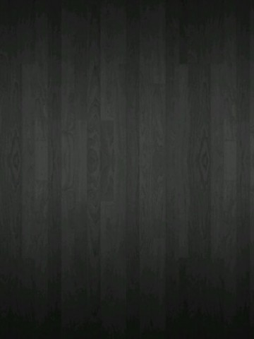 wallpaper wood. wallpaper wood dark. there
