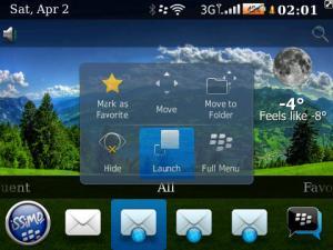 capture it blackberry torch 9800 download